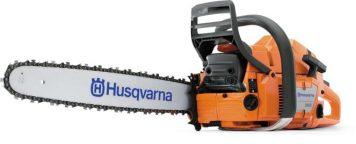 may-cua-husqvarna-365