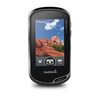 MÁY GPS OREGON 750