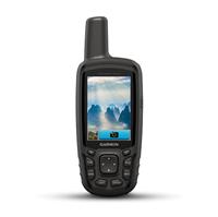 Máy GPS 64sc