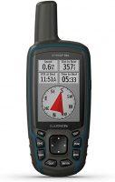 Máy định vị vệ tinh cầm tay GPS 64x