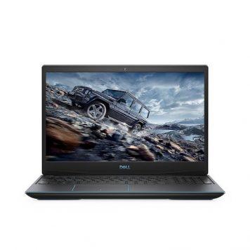 Dell G3 3590 70203973 i7-9750H