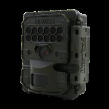 Máy bẫy ảnh Reconyx HF2X