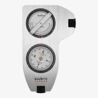 Máy đo độ nghiêng và la bàn